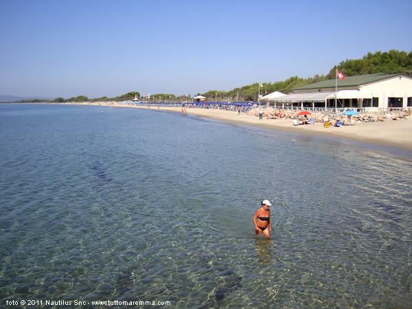 Hotels In Marina Ca
