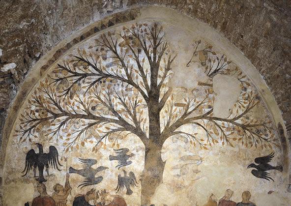 albero della fecondità