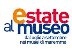Estate al Museo 2012