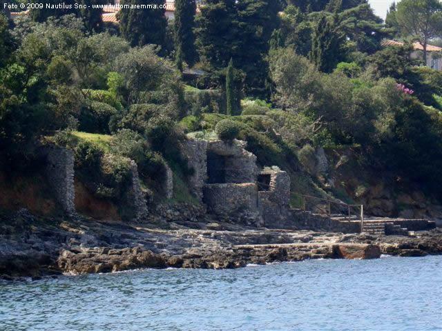 Villa Romana Recensioni